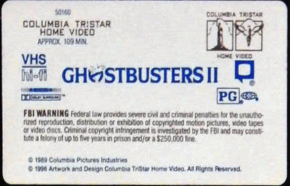 File:GhostbustersIIVHSGoldenClamshell1996V2Sc04.png