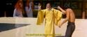 KarateGhostbustersc39wide