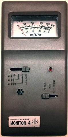 File:RealWorldMonitor4RadiationDetectorSc01.png