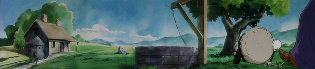 File:TheWellinEgonsDragonepisodeCollage.png
