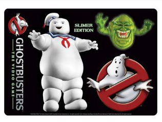 File:GhostbustersGraffixSkins.png