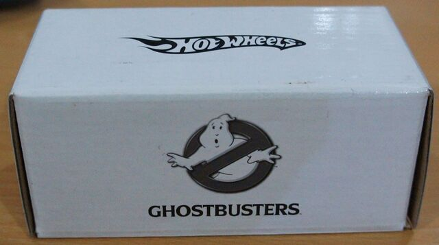 File:Hot Wheels Ecto1 SDCC03.jpg