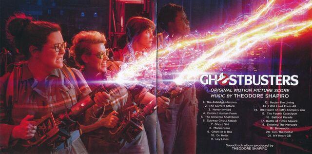 File:GB2016 Score Album Booklet1.jpg