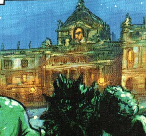 File:Versailles.jpg
