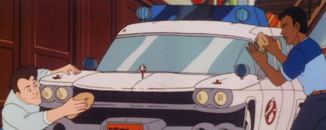 File:Ecto1inRevengeofMurraytheMantisepisodeCollage.png
