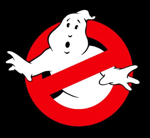File:Ghostbusters-logo.jpg