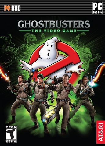 File:Ghostbusters The Video Game final.jpg