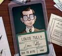 LouisTullyIDWIssue15RegularCover