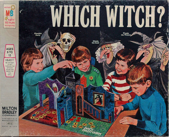 File:WhichWitchbyMiltonBradleysc01.png