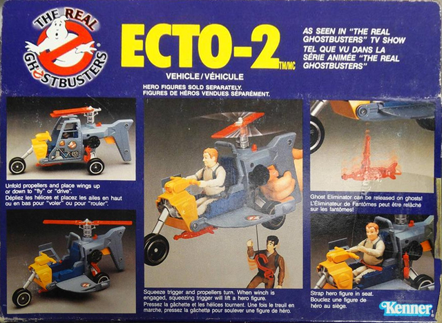File:CanadaVehicleEcto202.png