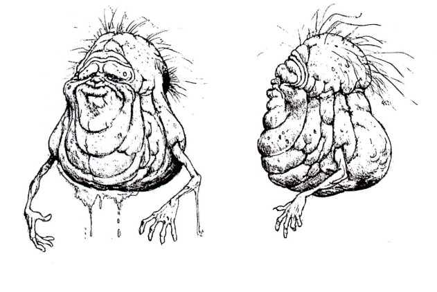 File:SlimerProduction02.jpg