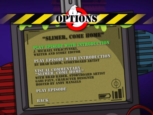 File:TheRealGhostbustersBoxsetVol1disc1episode004.png