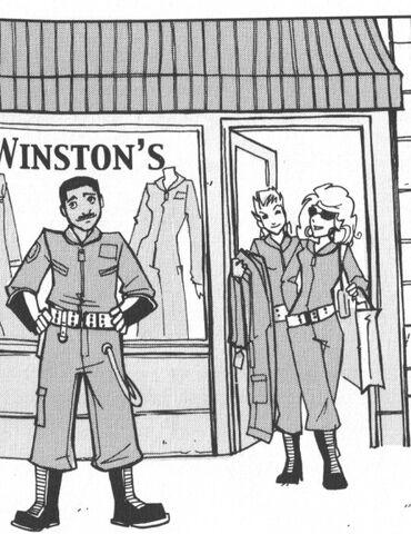 File:WinstonsShop.jpg