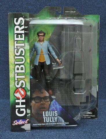 File:GhostbustersSelectVersionLouisStockImageSc01.jpg
