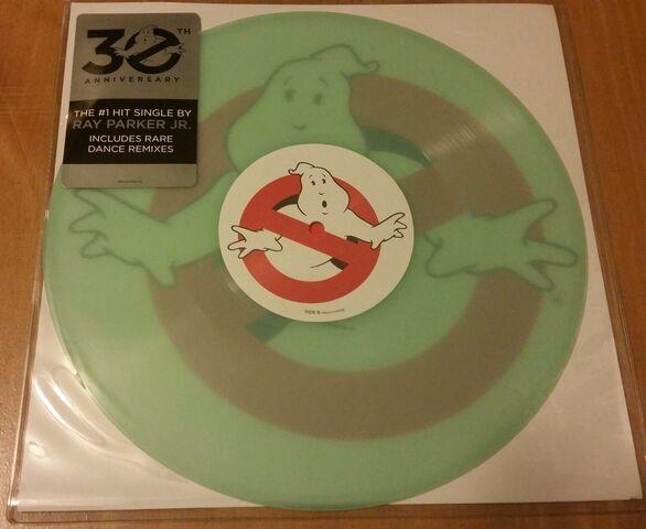 File:GB Song 30th Ann Single Record2.jpg