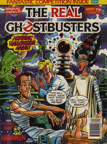 File:Marvel177cover.png