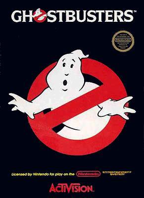 File:NES-Ghostbusters.jpg