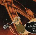 Ananke01