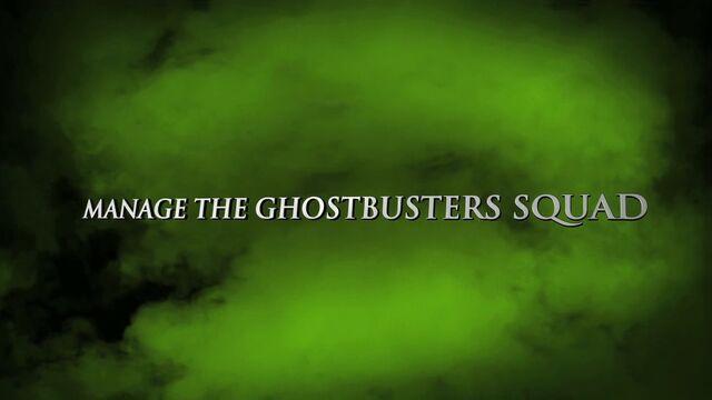 File:Gbvg trailer 2009-05-22 image17.jpg