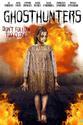 Ghosthunters2016FilmDVDSc01