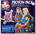 UKKennerProtonPack01