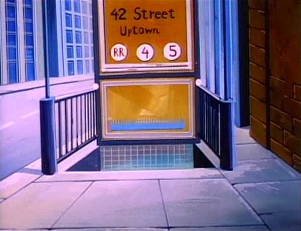 File:42ndStreetTerminal02.jpg