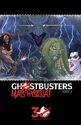 GhostbustersVolume8TitlePage