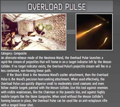 File:OverloadPulseGameGuideBio.jpg