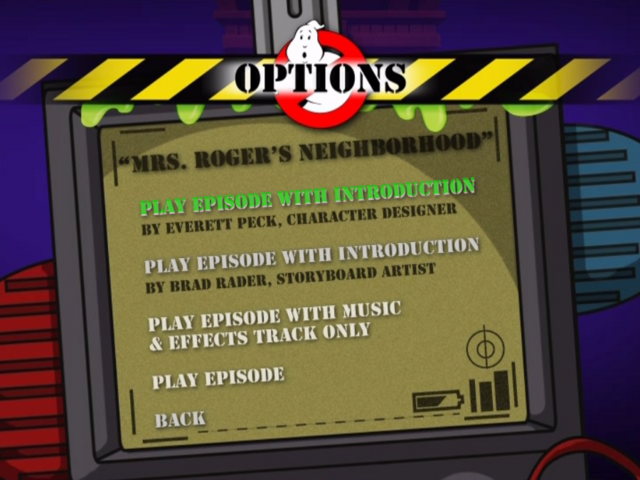 File:TheRealGhostbustersBoxsetVol1disc1episode003.png