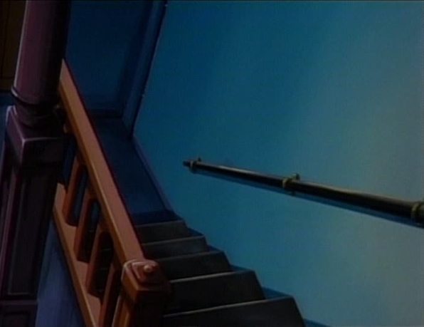 File:FirehouseAnimatedBasementStairs04.jpg