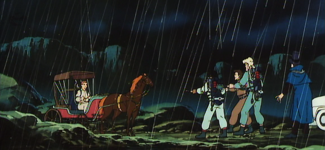 File:GhostbustersinTheManWhoNeverReachedHomeepisodeCollage4.png