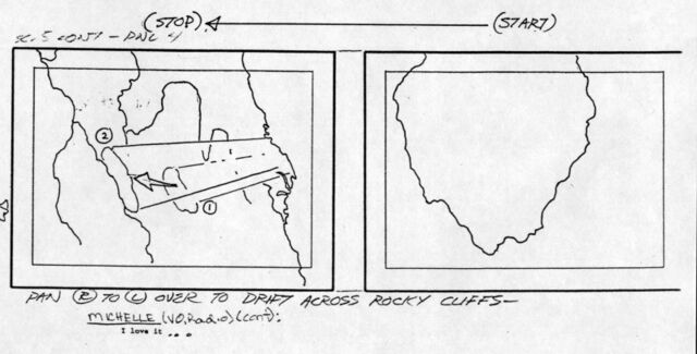 File:EGB Dry Spell storyboard pg03-4.jpg