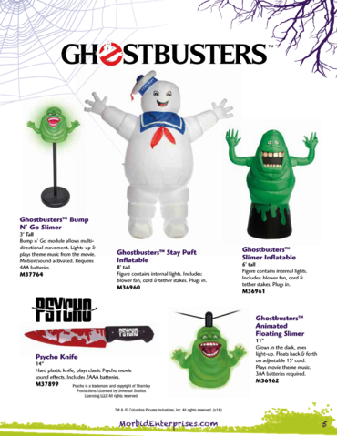 File:2016MorbidCatalogPage05Ghostbusters.png