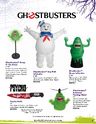 2016MorbidCatalogPage05Ghostbusters