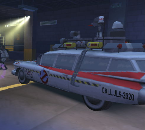 File:Ecto1inGBTVGSVsc02.png