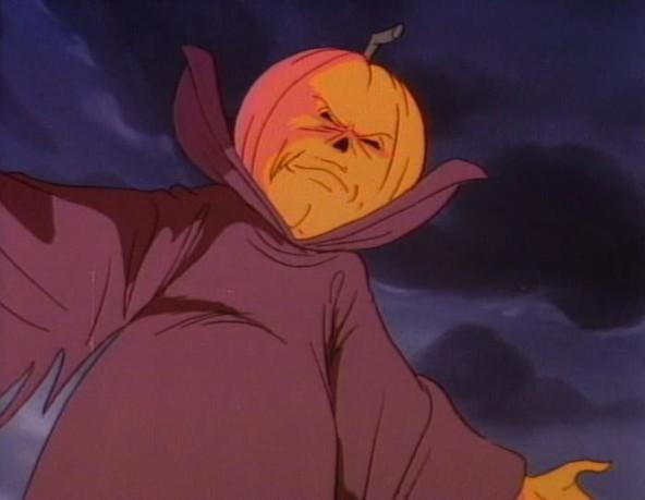 File:Samhain31.jpg