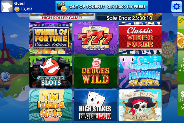 File:GB Slots Mobile02.png