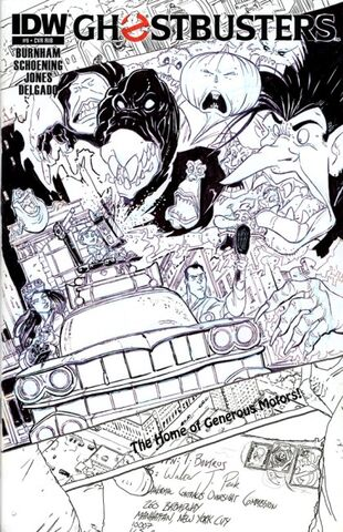 File:GhostbustersOngoingIssue9CoverRIBSchoening.jpg