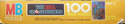RGBPuzzle100piecesVersion1Sc02
