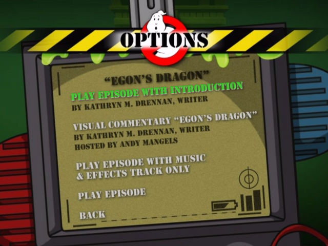 File:TheRealGhostbustersBoxsetVol3disc3episode076.png