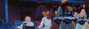 GhostbustersinBigTroubleWithLittleSlimerepisodeCollage3