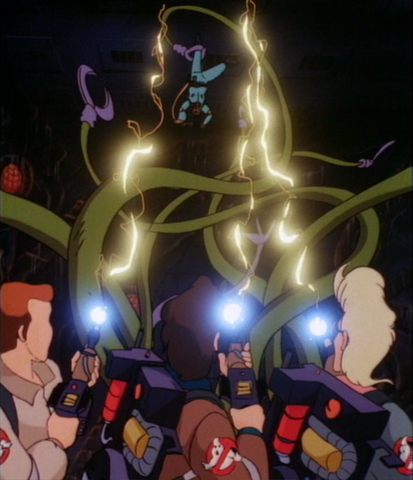 File:GhostbustersinLoatheThyNeighborepisodeCollage2.png