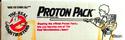 KennerProtonPack05