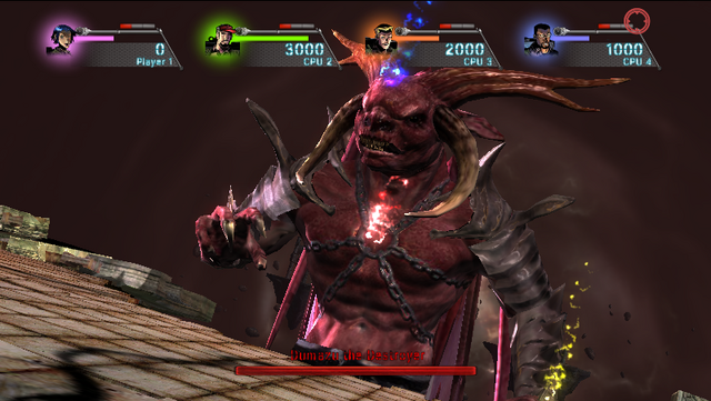 File:DumazuTheDestroyer6.png