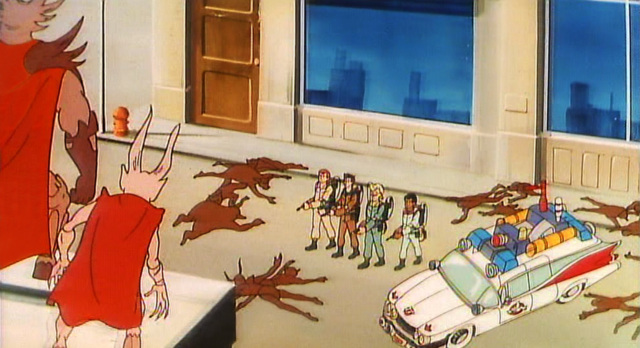 File:GhostbustersinHangingByaThreadepisodeCollage2.png