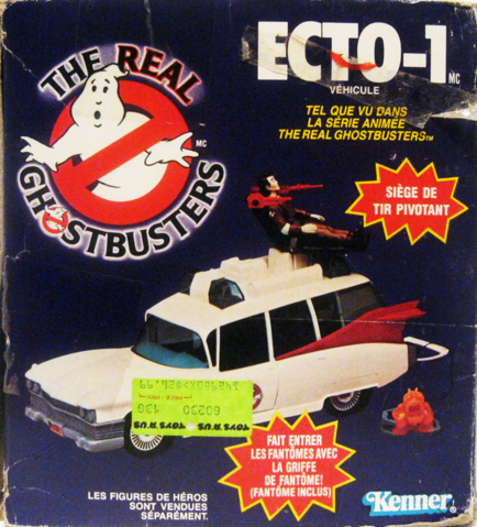 File:CanadaEcto1sc05.png