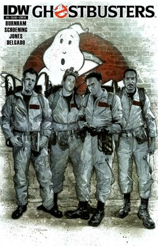 File:GhostbustersIssueSixOngoingCoverB.jpg