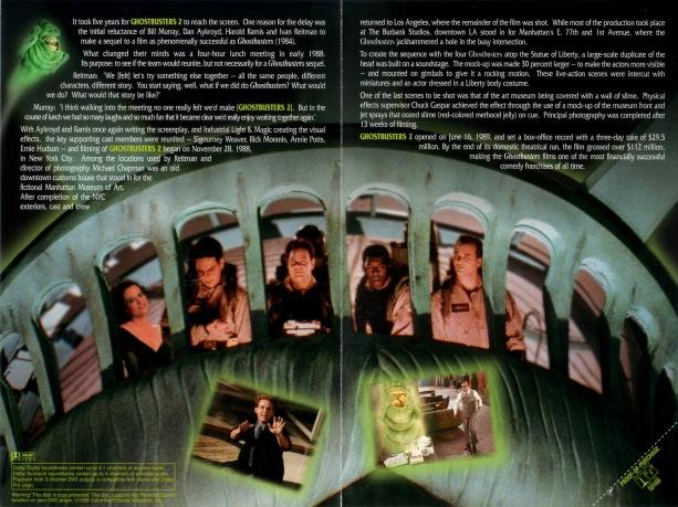 File:GhostbustersII1999DVDPamphletInterior.jpg