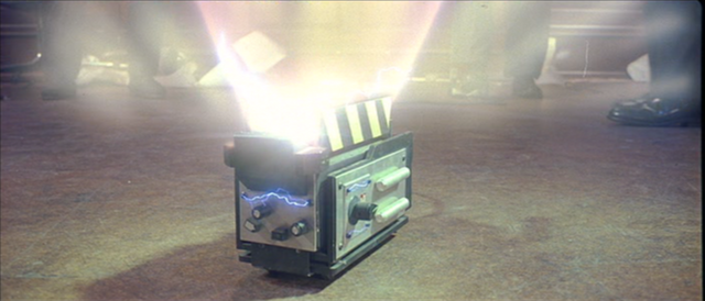 File:GB2film1999chapter12sc060.png