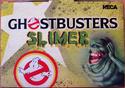 SlimerHeadKnockersByNecaSc05